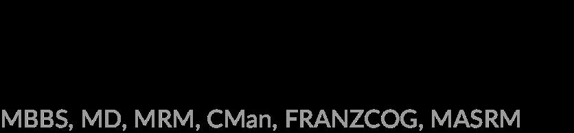 Dr. David Knight Logo