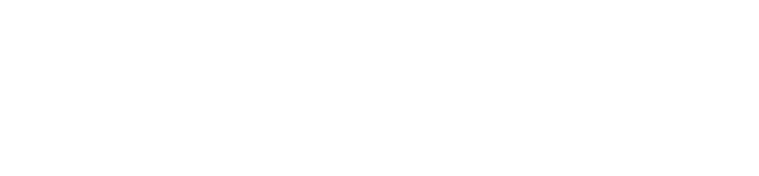Dr. David Knight Logo